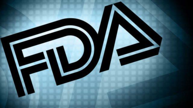 Blue-fda-logo.jpg