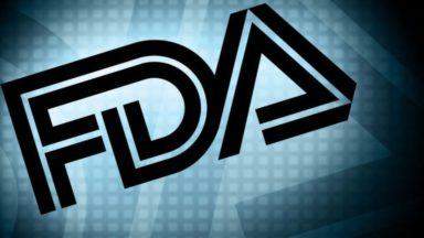 Navident, cirugía guiada con realidad aumentada, obtiene la FDA 510 (K)