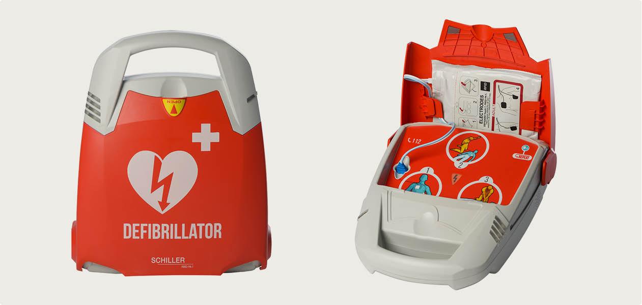 cardioproteccion-fredpa1