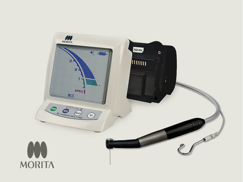 endodoncia-04