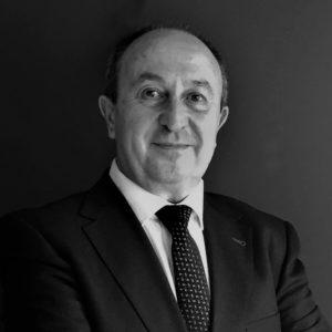 José María Catalán