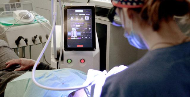 Laser-dental-PLUSER-05.jpg