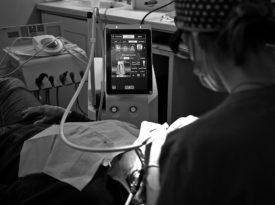 Láser erbio yag en clínicas dentales: El ejemplo de Pluser