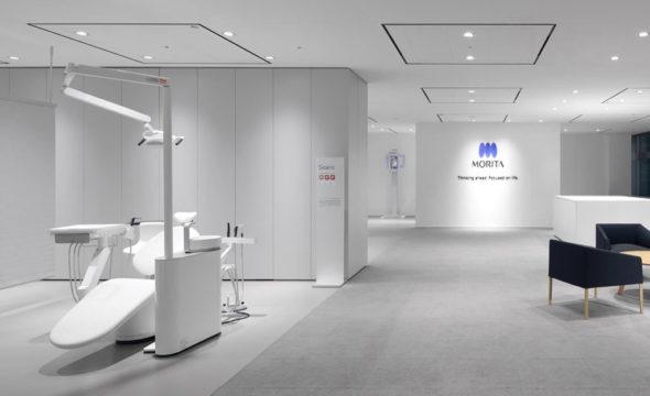 fp_morita_showroom_11-2.jpg