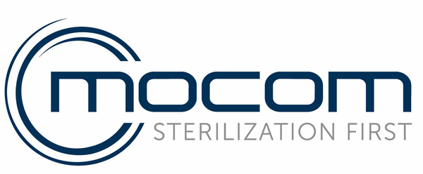 Mocom esterilización