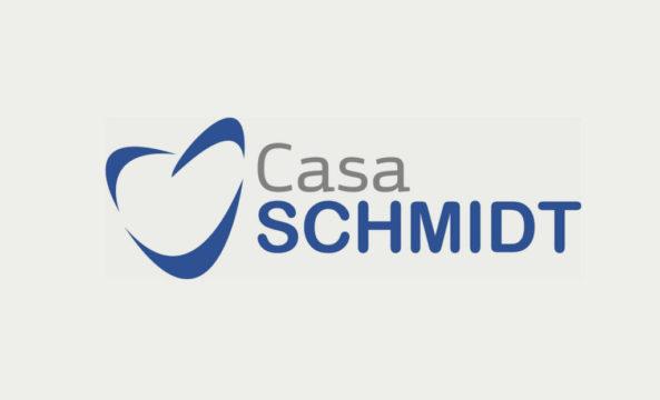 Logo-casa-schmidt.jpg