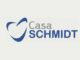 Depósito dental Casa Schmidt: Un siglo de revolución