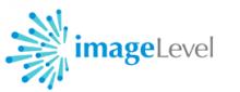 Image level