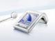 El localizador de ápices definitivo: Ligero, preciso y fácil de usar