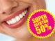 La ética en la publicidad de las clínicas dentales