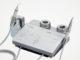 Limpieza dental con ultrasonidos: Pros y contras