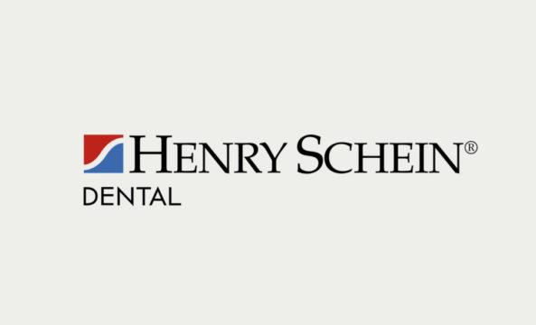 Logo-Henry-Schein.jpg