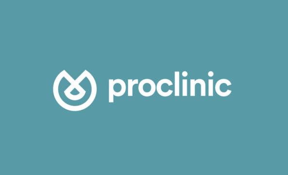 Logo-Proclinic.jpg