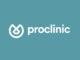 Proclinic: El proveedor integral de servicios odontológicos líder en España