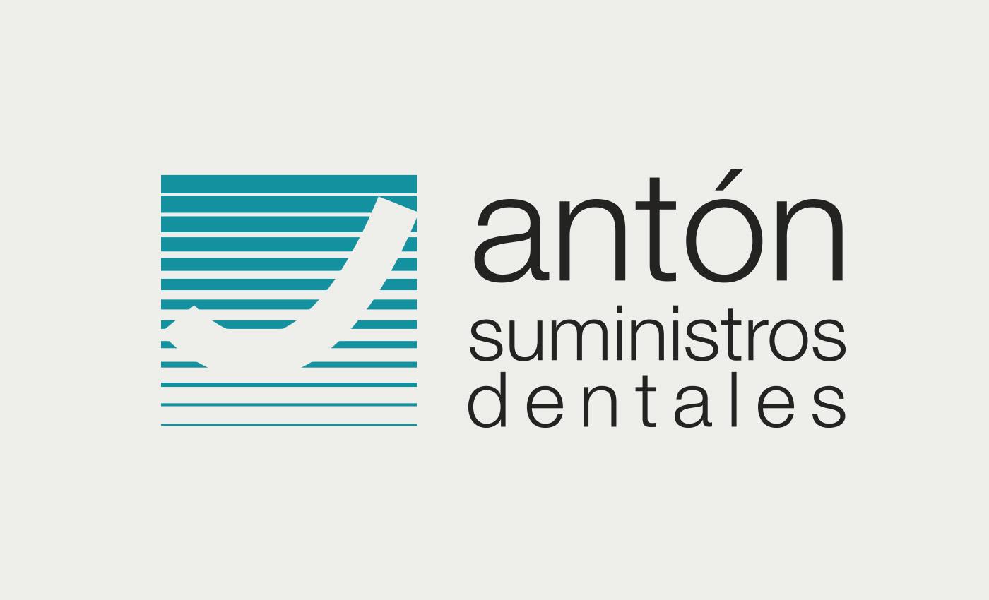 Suminstros Antón