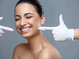Cómo reducir la sensibilidad por un blanqueamiento dental