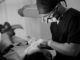 Ergonomía en odontología: Las mejores recomendaciones posturales