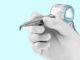 Hipoplasia del esmalte: Cómo realizar una profilaxis no agresiva