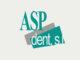 ASP Dent: Los consejeros ideales de cualquier odontólogo