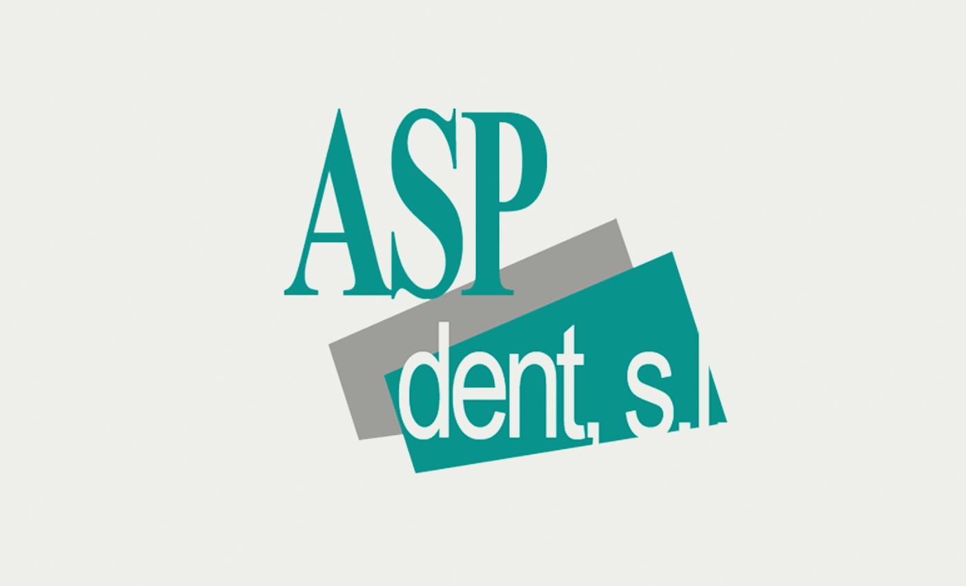 ASP Dent