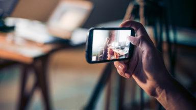 Cómo usar Instagram para atraer pacientes en tu clínica dental