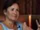 """Teresa Pi-Sunyer: """"Hay que mejorar en limpieza y esterilización"""""""