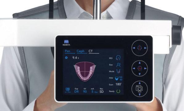 x800_dental-x-ray_10.jpg