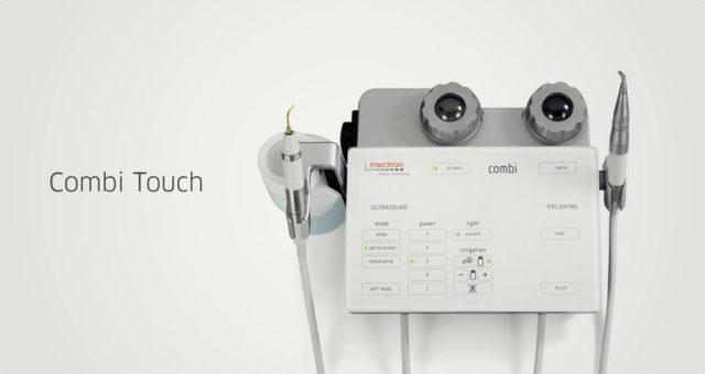 Combi-Touch.jpg