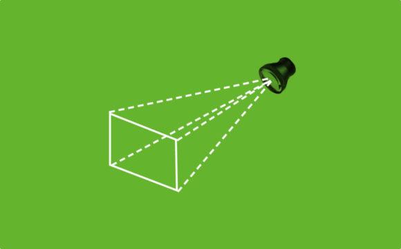 ilustracions-post-univet5.jpg
