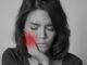 Flemón dental: Posibles complicaciones y tratamiento