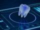 ¿Por dónde pasa el futuro de la odontología?