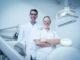 Funciones del personal en una clínica dental