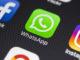 5 razones por las que Whatsapp revolucionará tu clínica dental