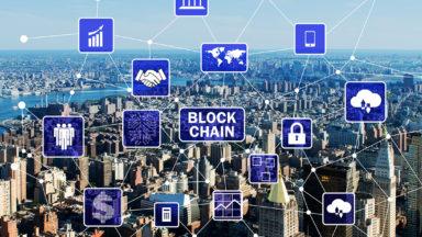 Ventajas y aplicaciones del Blockchain en el sector de la salud