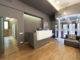 Diseño y decoración de una clínica dental: 4 Claves del éxito
