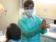 Curso online sobre prevención de infecciones en las clínicas dentales