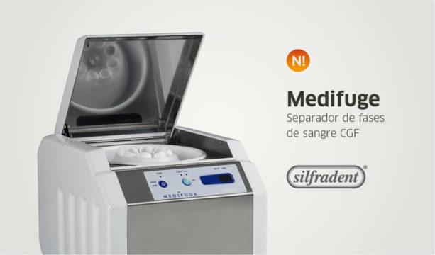 Medifuge.jpg
