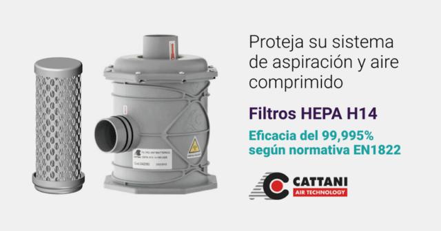 Filtros-HEPA-H14-BLOG-02.png