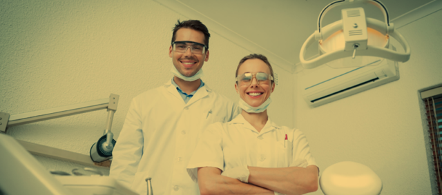 Clinica-dental.png