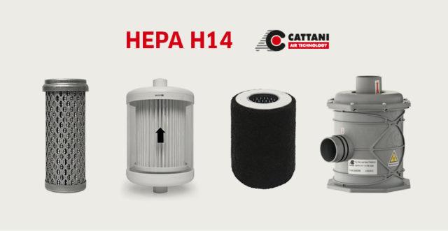 Filtros-HEPA-H14-BLOG-03.jpg