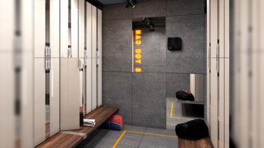 Cómo eliminar la COVID-19 de casas y oficinas de forma eficaz