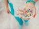 Últimos avances en limas de endodoncia: Así son las más innovadoras