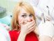 Superar el miedo al dentista con aparatología de última generación