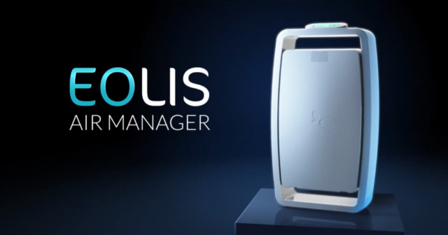 EOLIS-Air-Manager.png