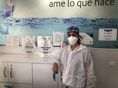 Doctora-Esther-Fernandez-scaled.jpg