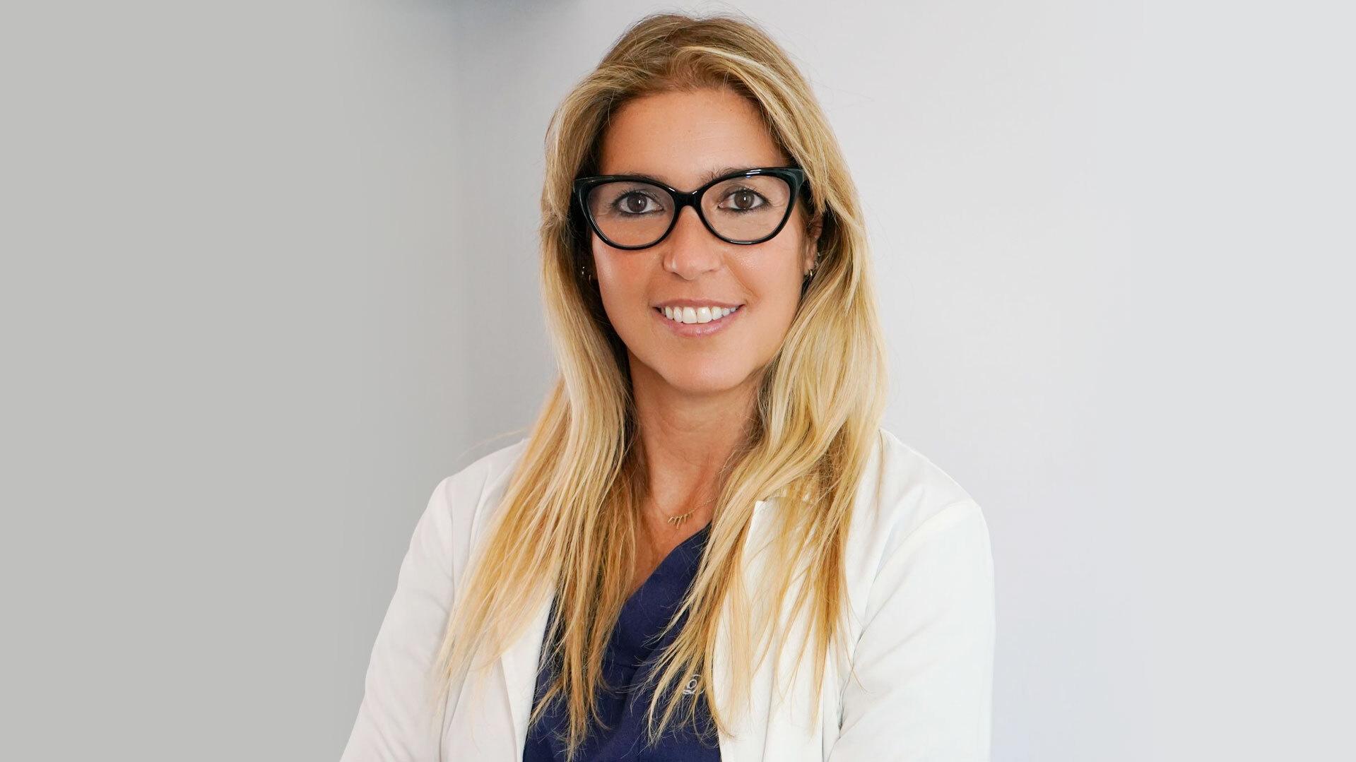 Laura Sierra Piezosurgery