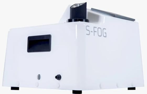 Nebulizador-S-Fog.png