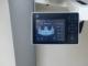 El principio ALARA en radiología dental