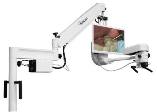 Microscopio-para-endodoncias.jpeg