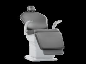 Cómo elegir el sillón o equipo dental de tu gabinete